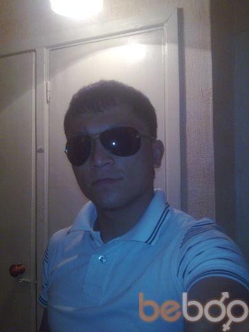 Фото мужчины vladya, Астана, Казахстан, 31