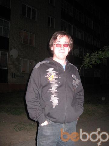 Фото мужчины said82, Гомель, Беларусь, 34