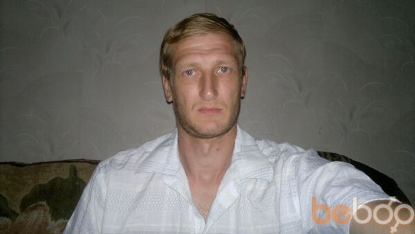 Фото мужчины akella, Семей, Казахстан, 34
