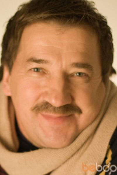 Фото мужчины Bobka, Тверь, Россия, 60