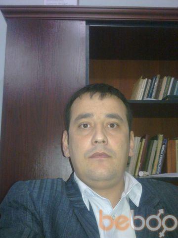 Фото мужчины vohidbozorov, Бухара, Узбекистан, 34
