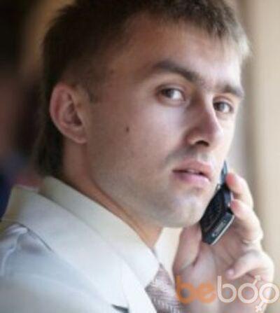 Фото мужчины l0nley, Минск, Беларусь, 30
