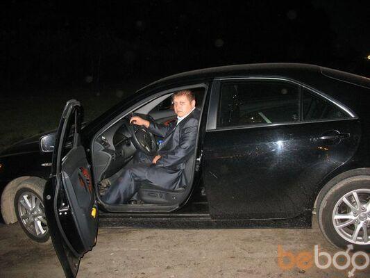 Фото мужчины darm, Москва, Россия, 36