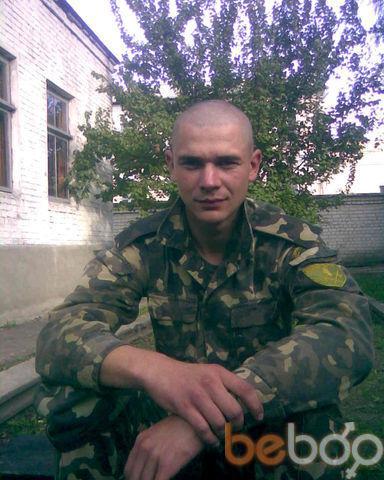 Фото мужчины maksumym, Львов, Украина, 30