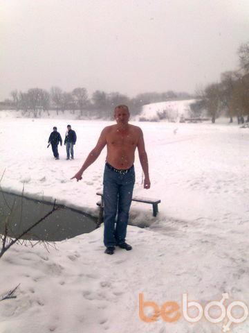 Фото мужчины smp209, Харьков, Украина, 53
