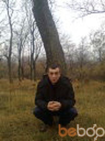 Фото мужчины adik, Кагул, Молдова, 26