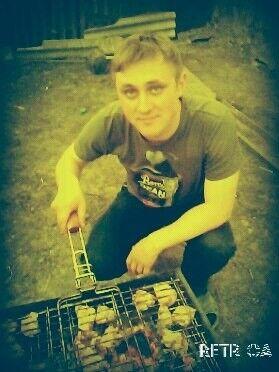Фото мужчины Николай, Винница, Украина, 24