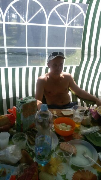 Фото мужчины дамир, Средняя Ахтуба, Россия, 36