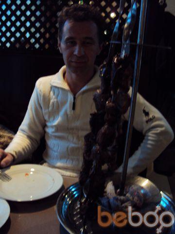 Фото мужчины анатолий, Баутино, Казахстан, 36