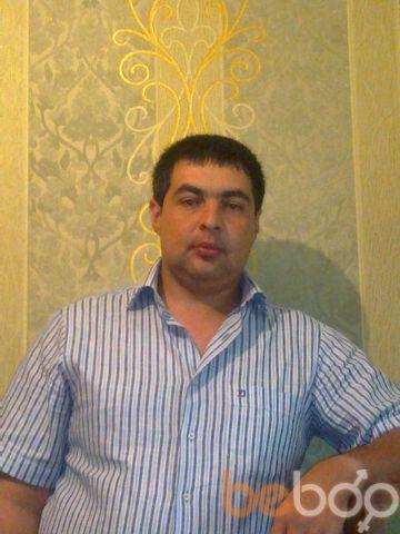 Фото мужчины vuqar, Баку, Азербайджан, 34