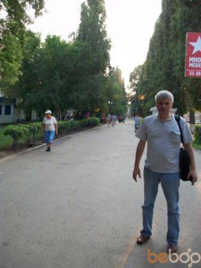 Фото мужчины magmag, Москва, Россия, 54