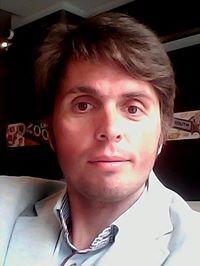 Фото мужчины Владислав, Воронеж, Россия, 37