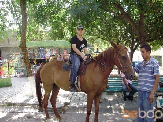 Фото мужчины andy, Ташкент, Узбекистан, 26