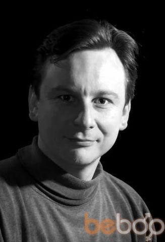 Фото мужчины ваван, Москва, Россия, 41