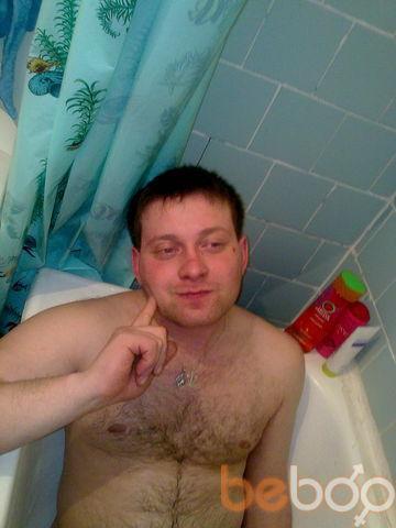 Фото мужчины vre3ka29, Красноярск, Россия, 35