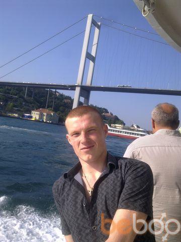 Фото мужчины denb, Стамбул, Турция, 27