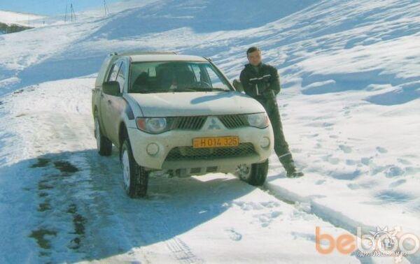 Фото мужчины boss, Баку, Азербайджан, 32