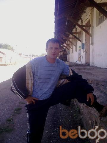 Фото мужчины дружок, Уральск, Казахстан, 40