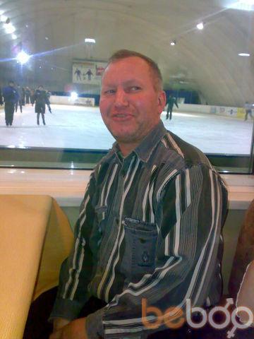 Фото мужчины vitac2011, Макеевка, Украина, 42