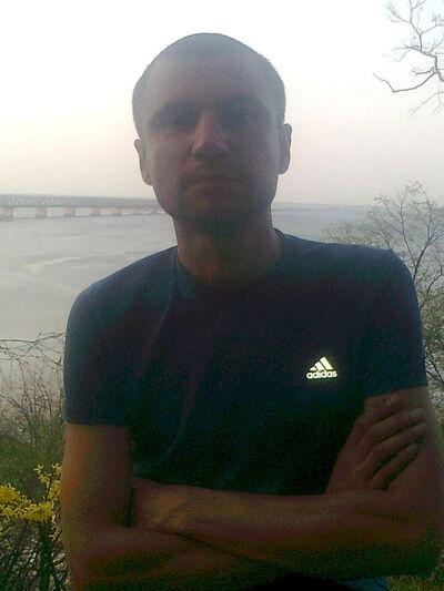 Фото мужчины gfif, Черкассы, Украина, 36