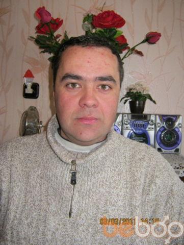 Фото мужчины иван, Артемовск, Украина, 41