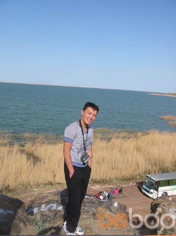 Фото мужчины BaurJan, Алматы, Казахстан, 28