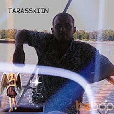 ���� ������� TARASSKIIN, ���������, �������, 35