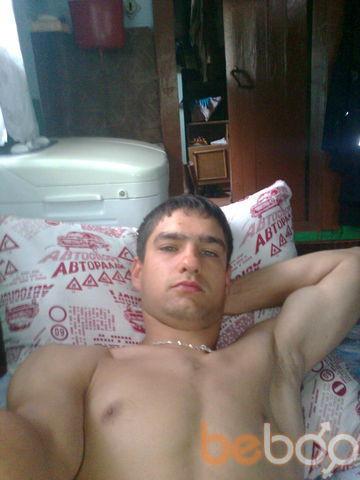 ���� ������� nicalos, ����������, ������, 26