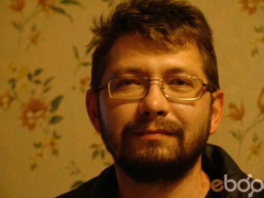 Фото мужчины paraklizm, Днепропетровск, Украина, 36