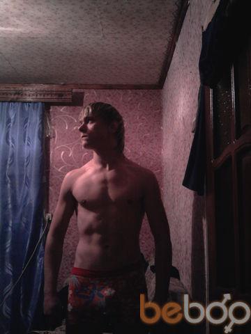 Фото мужчины Саша, Гомель, Беларусь, 25