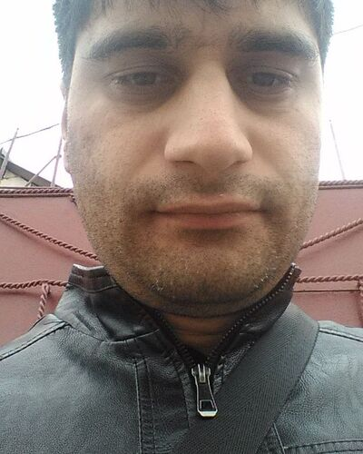 Фото мужчины Bizon, Махачкала, Россия, 32