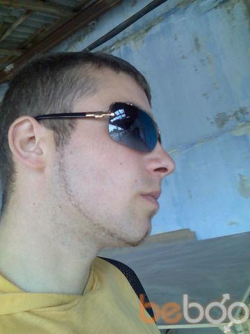Фото мужчины Andriusha22, Кишинев, Молдова, 27