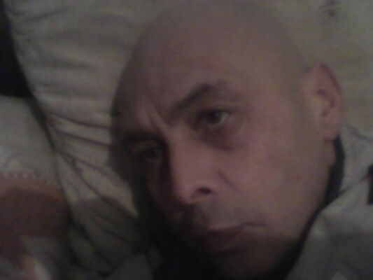 Фото мужчины Лёва, Кемерово, Россия, 47