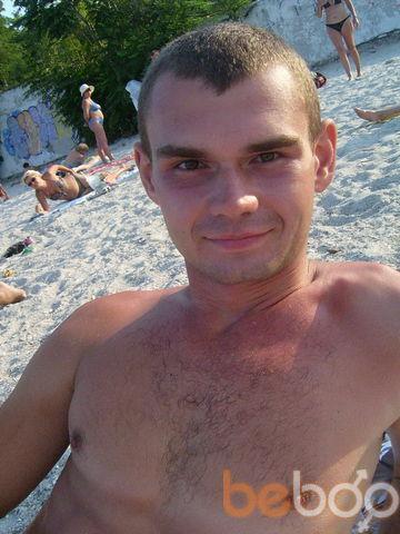 Фото мужчины Сержик, Полтава, Украина, 28