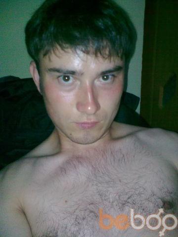 Фото мужчины ильдар, Топар, Казахстан, 30