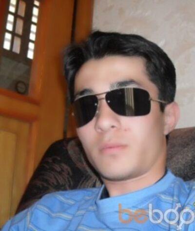 Фото мужчины Janikboy, Ташкент, Узбекистан, 25