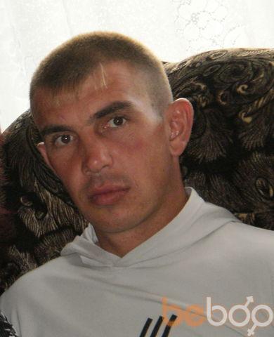 Фото мужчины Юрбос, Рубцовск, Россия, 39