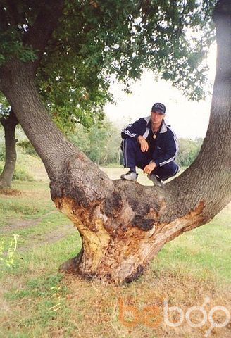 Фото мужчины bulutuz, Баку, Азербайджан, 36