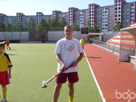 Фото мужчины Ака47, Брест, Беларусь, 24
