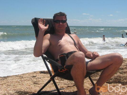 Фото мужчины edwardss, Запорожье, Украина, 44