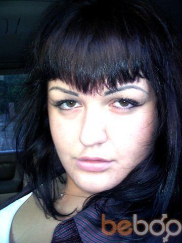 ���� ������� Kristi, ���������, �������, 27