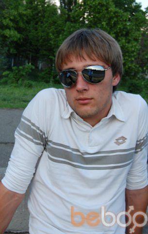 Фото мужчины Вовчик, Киев, Украина, 26