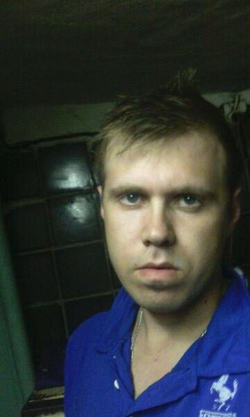 Фото мужчины Илюха, Кузнецк, Россия, 25