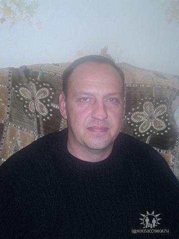 Фото мужчины Игорь, Димитровград, Россия, 47