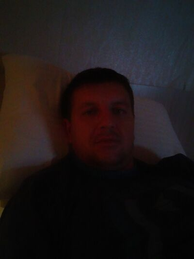 Фото мужчины Вячеслав, Красноярск, Россия, 36