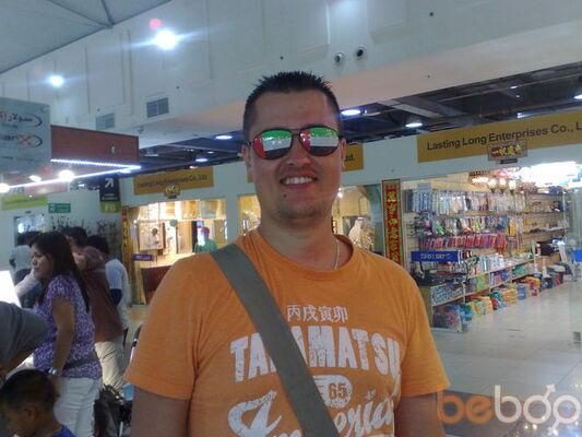 Фото мужчины Andrei, Кишинев, Молдова, 34