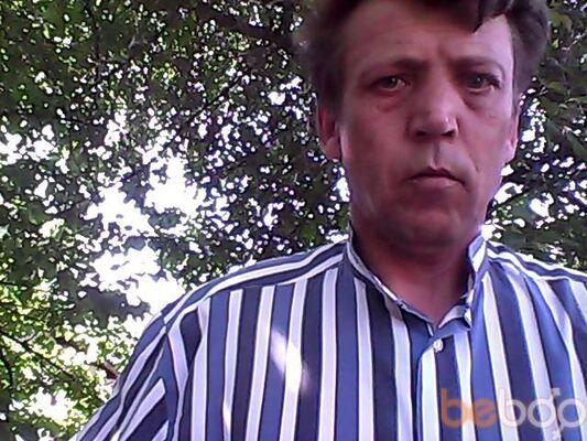 Фото мужчины юра1, Коростень, Украина, 50