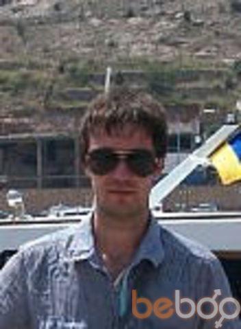 ���� ������� bigben, ������ ���, �������, 32