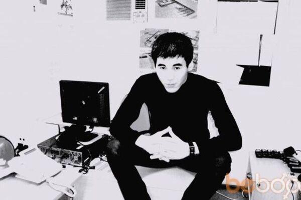 Фото мужчины Yerlan, Атырау, Казахстан, 36