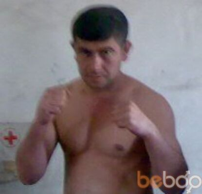 Фото мужчины jaxa, Ташкент, Узбекистан, 39